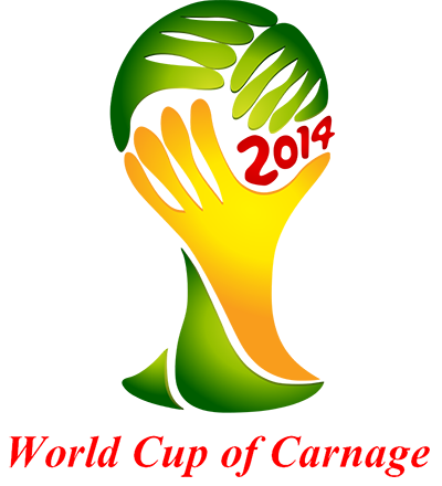 Carnage_WC_2014.png